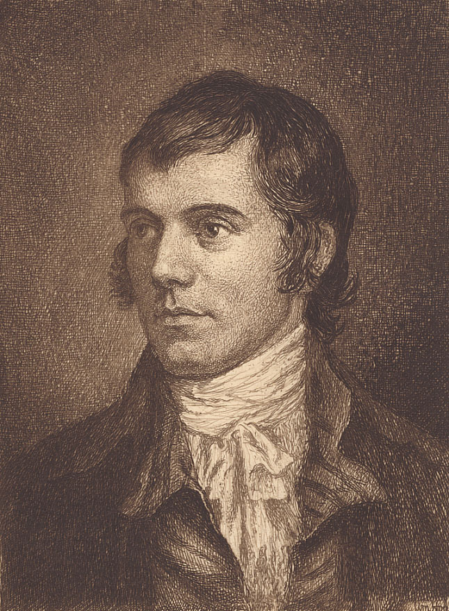 Robert Burns Net Worth