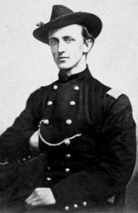 William Francis Bartlett (1840-1876)