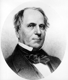 Lemuel Shattuck (1793-1859) historian, politician...and myth-maker?