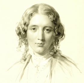 Stowe, Harriet Beecher