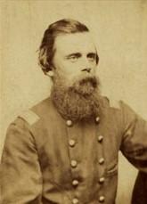 Leonard, Samuel H
